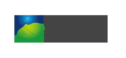 山东沃源环保吉祥坊wellbet有限公司