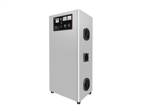 50G臭氧发生器